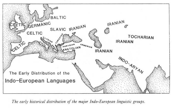 Map_Indo_European_Languages