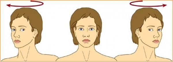 vestibulo-ocular-reflex
