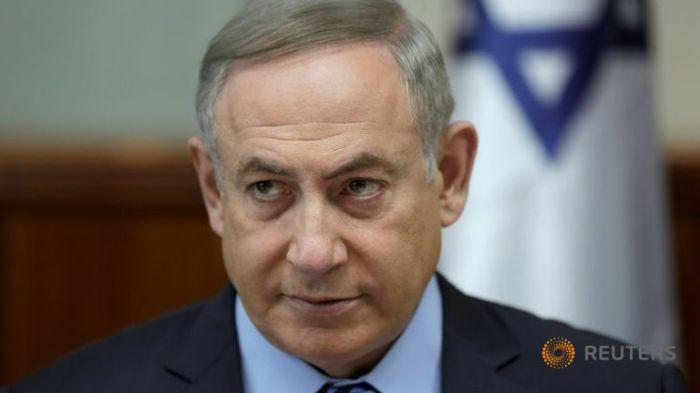 israeli-prime-minister-benjamin-netanyahu