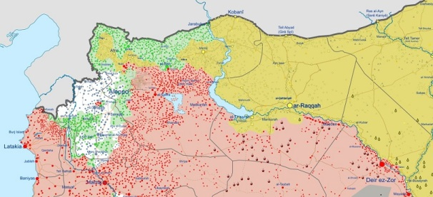 Syria_war_map